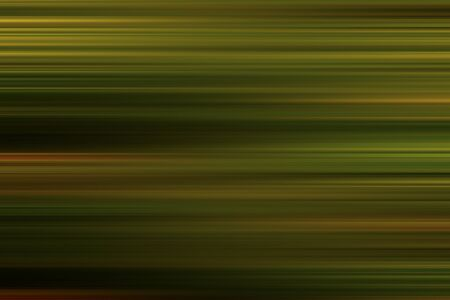 motion blur: Abstract motion blur background.