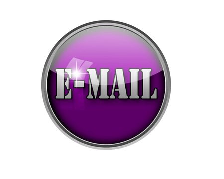 email button: EMail button.