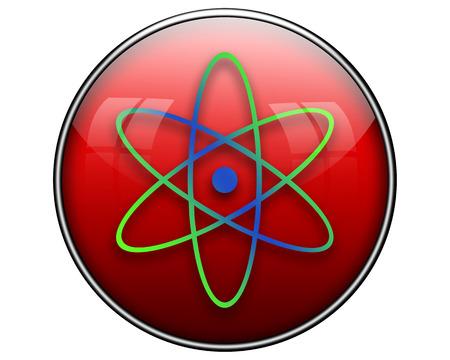 powerhouse: Atom button.