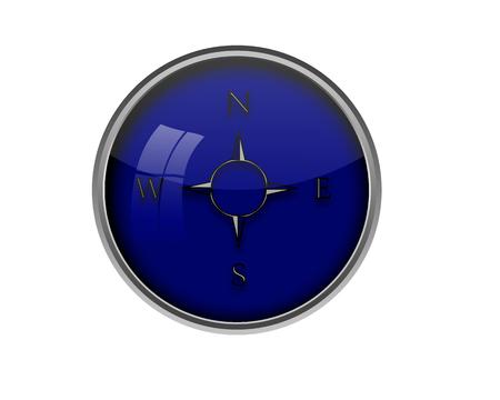 directive: Compass button.