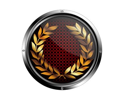 account executive: VIP button.