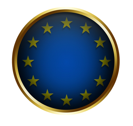 goverment: EU button.