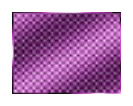 glistening: Metal background or texture illustration.