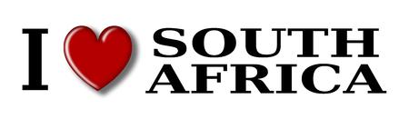 covet: I love South Africa.