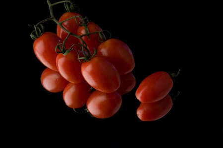 つるのトマト