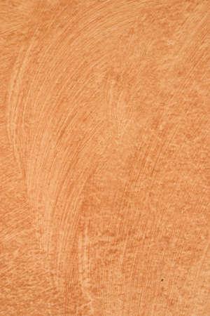 Background - Wallpaper - Grunge - Texture