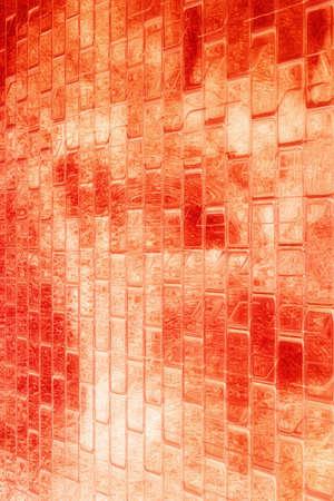suface: Background - Wallpaper - Grunge - Texture