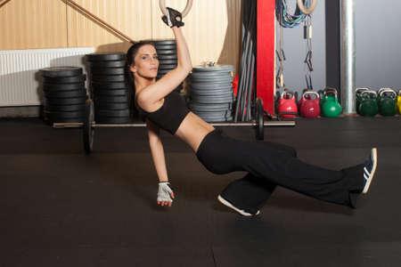 pistols: Pistols fitness training