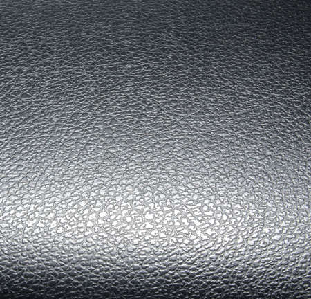 synthetic: artificial leather