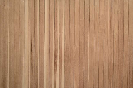 wood texture interior background Stock Photo - 18343852