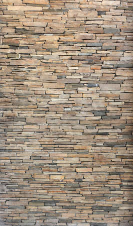 grey stone tile texture brick wall surfaced