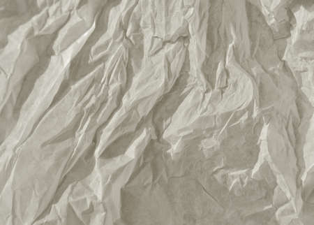 wrinkled paper abstract background texture