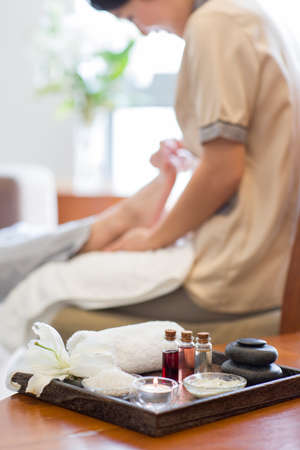 lastone therapy: Massage supplies LANG_EVOIMAGES