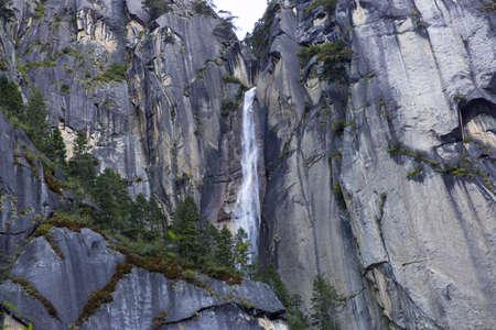 rock strata: Kadinggou scenic spot in Tibet, China LANG_EVOIMAGES
