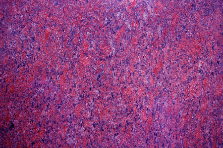 Granite texture of natural stone, polished as a background