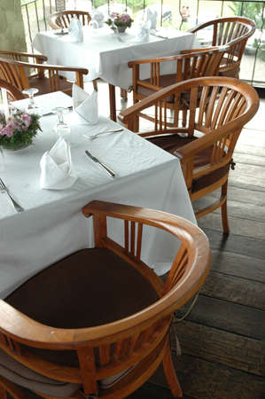dinning table photo