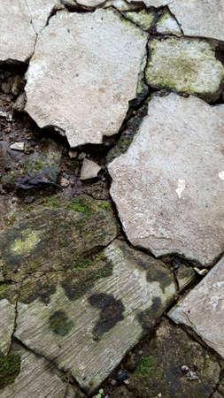 concrete: Concrete background Stock Photo
