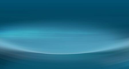 Graphical abstract  background, motion effect on ground