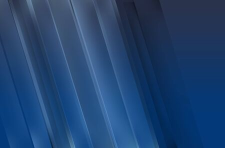 Graphical abstract diagonal lines effect background, suitable for web banner or graphic design