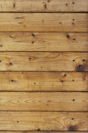 Old wooden background. Abstract wood texture background Banco de Imagens