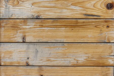 Weathered brown wood texture, natural  building wall boards texture
