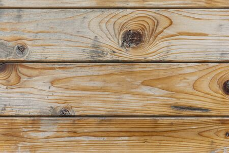 Weathered wooden texture, natural  building wall boards texture. detail shot