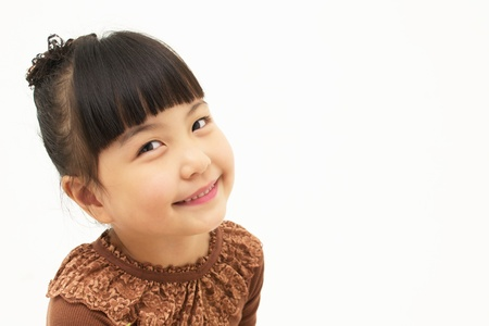 ecstatic: Ecstatic Girl