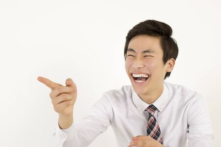 obra social: Echarse a reír