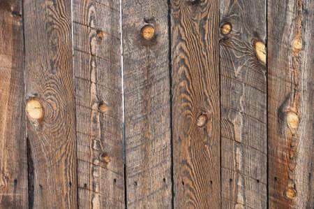 slats: Wood texture Stock Photo