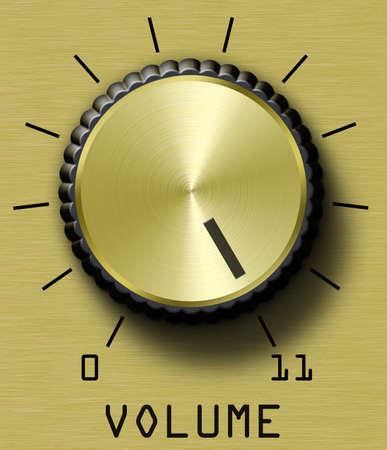 eleven: Volume Eleven