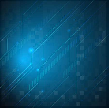 diagonal lines: Illustration of a blue background Illustration