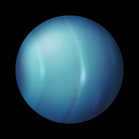 remnant: Illustration of Uranos