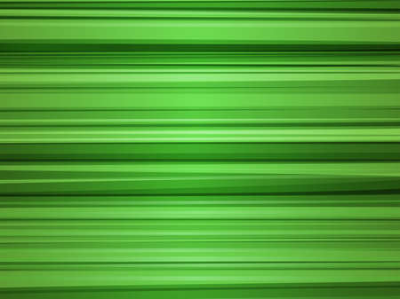 texturized: Illustration of a green texture