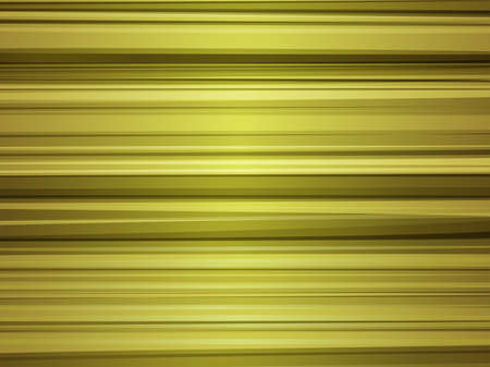 texturized: Illustration of a yellowish texture