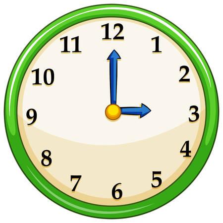 person using digital stopwatch illustration royalty free cliparts rh 123rf com Funny Clock Face Clip Art Funny Clock Face Clip Art