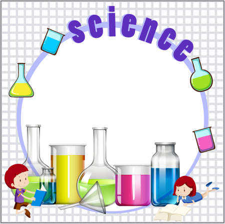 28,452 Science Tools Stock Illustrations, Cliparts And Royalty ...