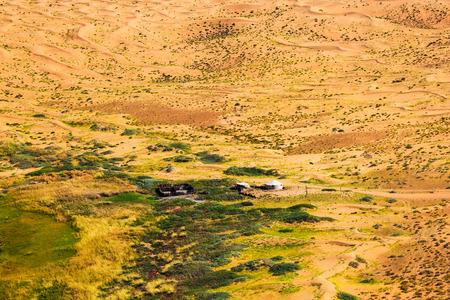 deficient: Inner Mongolia China Badan Jilin desert scenery