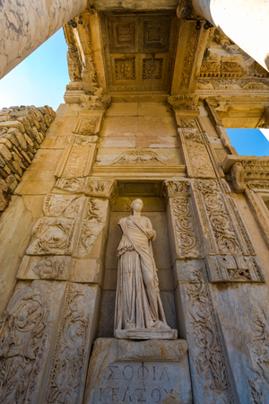 Turkey Buddha Searl Library Site
