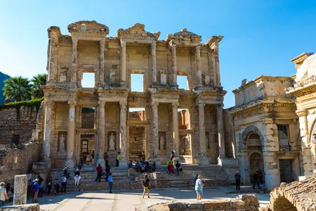 Turkey Buddha Searl Library Banco de Imagens - 98811235