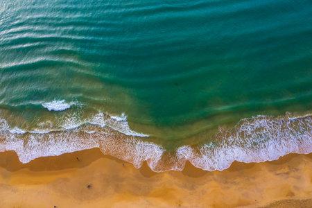 Shimei Bay Beach, Wanning, Hainan, China