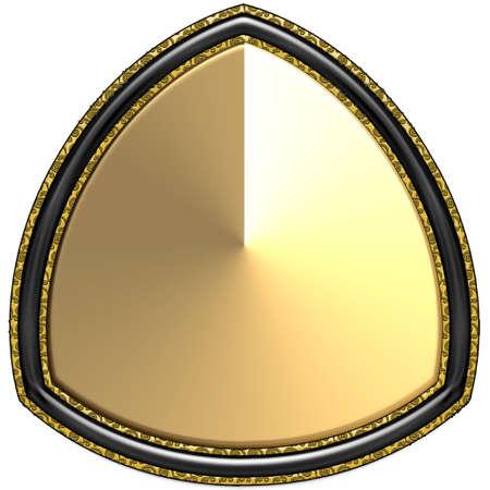 Cadres Triangulaires