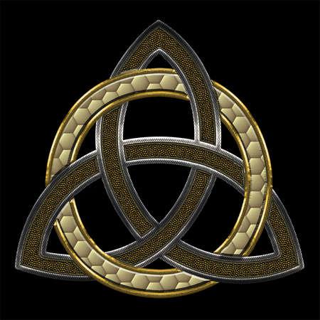 celtico: Celtico Triskel