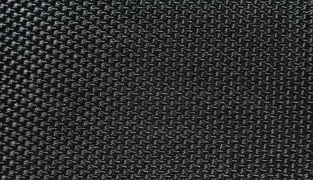 cotton texture: cotton texture for the background Stock Photo