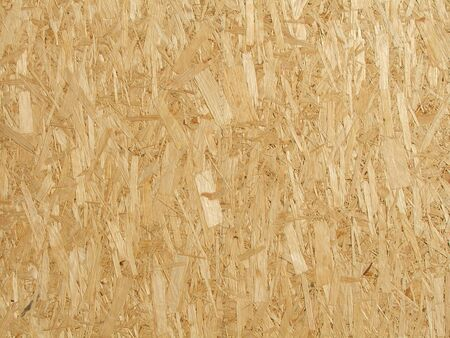 chipboard photo