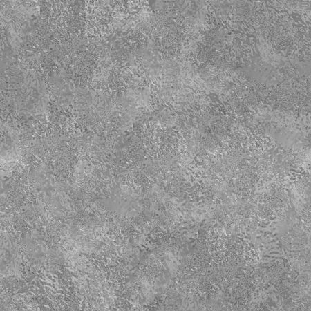 Chrome stipple background which will tile seamlessly Stock Photo
