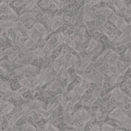 irridescent: Gray Fibres Background which will tile seamlessly