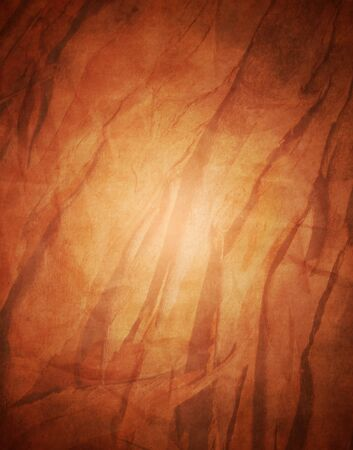 Grunge background in brown and sepia tones Stock Photo - 4047359