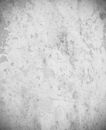 monotone: Gray aged grunge background with copy space.