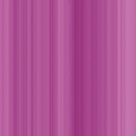 Dusky Pink anodized background which will tile seamlessly photo
