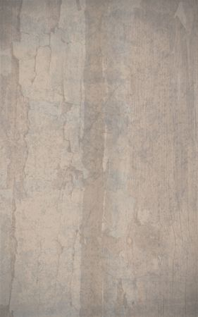 Aged grunge background in sepia tones